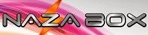 Nova Atualização da linha Nazabox -- 27/05/2015