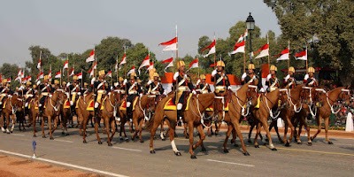 Republic-Day-26-January-Parade-Ground-Images-3