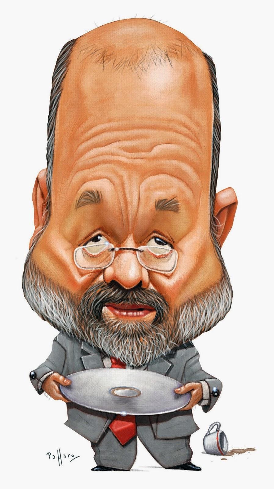 Tesoureiro do PT diz que conhece diretores corruptos da Petrobras mas nunca os viu