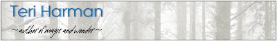 http://teriharman.com/2013/11/04/guest-authors-tina-and-yelenas-urban-fantasy-inspirations/