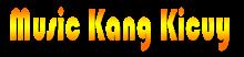 Music Kang Kicuy