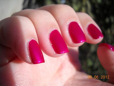 sure shot essie nails uñas nail polish esmaltes