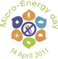 Mini Energy Day