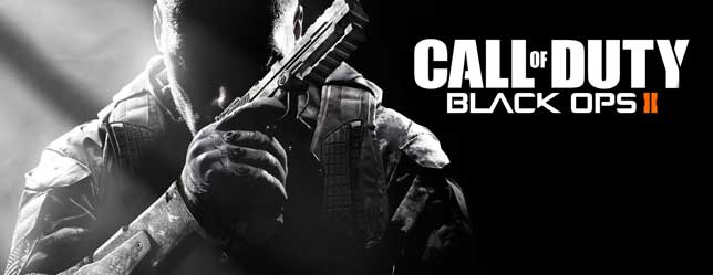 Call of Duty Black Ops 2 Cheats for PS3 Online