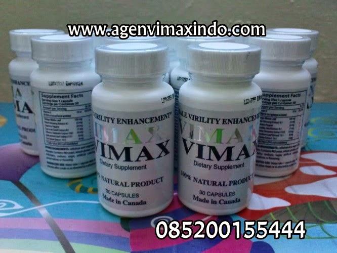 blessie agen vimax pill asli canada