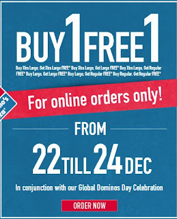 dominos-pizza-promotion
