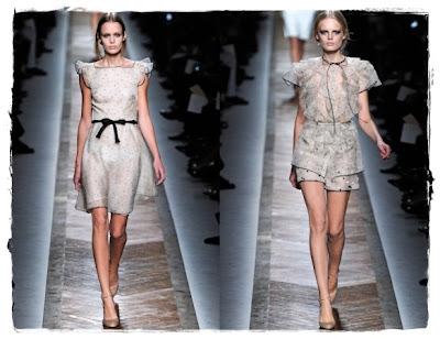estilo-ladylike-moda-inverno-2012