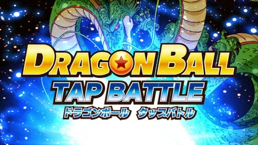 Download Game Dragon Ball Tap Battle Free For Android