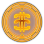 SWTOR Cartel Coin