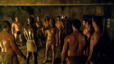 spartacus-gods-of-the-arena1x01-15.jpg