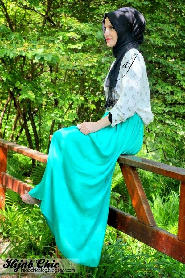 robe-hijab-style