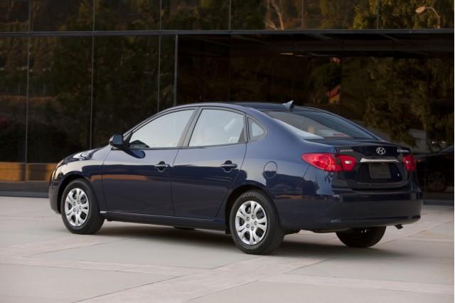 2010 Hyundai Elantra Owners Manual Pdf