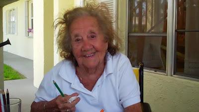 Dorothy DeMarco