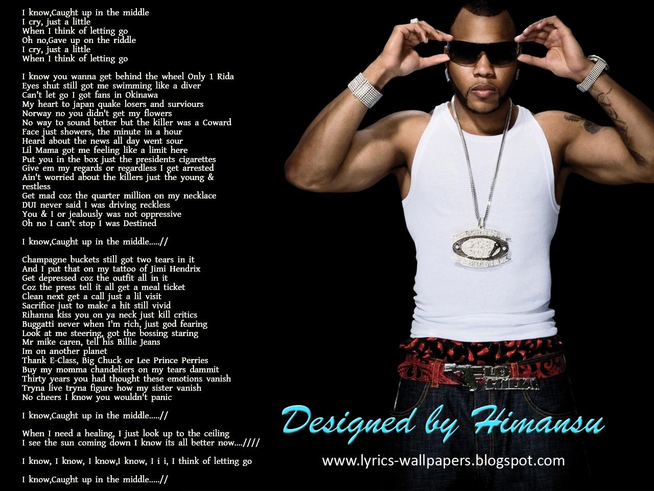Bi 2 lyrics