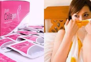 Efek Samping Pure Collagen
