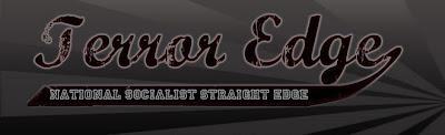 Победоносное шествие Straight Edge мировоззрения всё сильнее набирает обороты по всему белому миру.