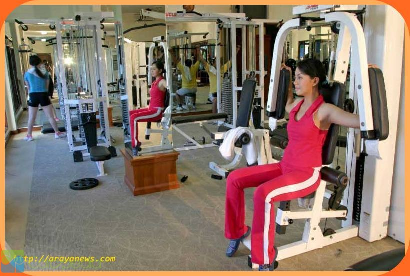 Daftar Suplemen Fitness Untuk Pemula