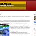 Acessem ao Portal  Paraíba News