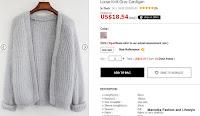 www.shein.com/Loose-Knit-Grey-Cardigan-p-235385-cat-1734.html?utm_source=marcelka-fashion.blogspot.com&utm_medium=blogger&url_from=marcelka-fashion