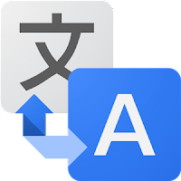 Google Translate android apk