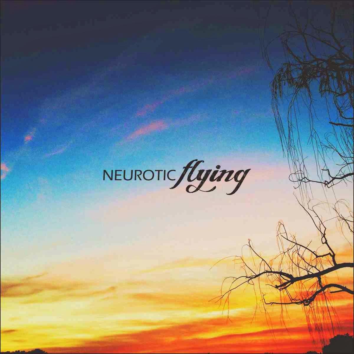 Neur0tic - Flying