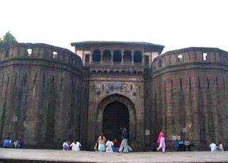 5 Tempat Yang Dihantui Di India [ www.BlogApaAja.com ]