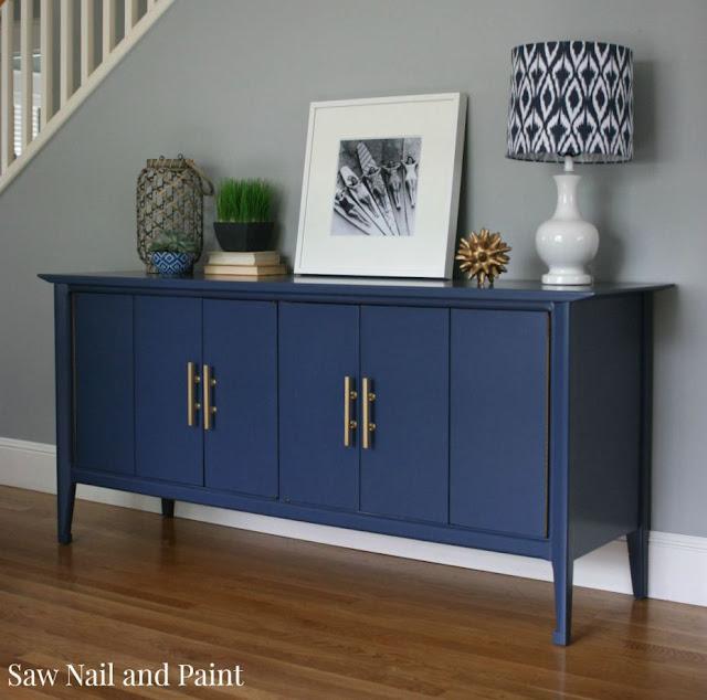 https://sawnailandpaint.wordpress.com/2015/08/05/indigo-blue-mid-century-buffet/