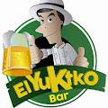 Bar familiar el Yuktkó