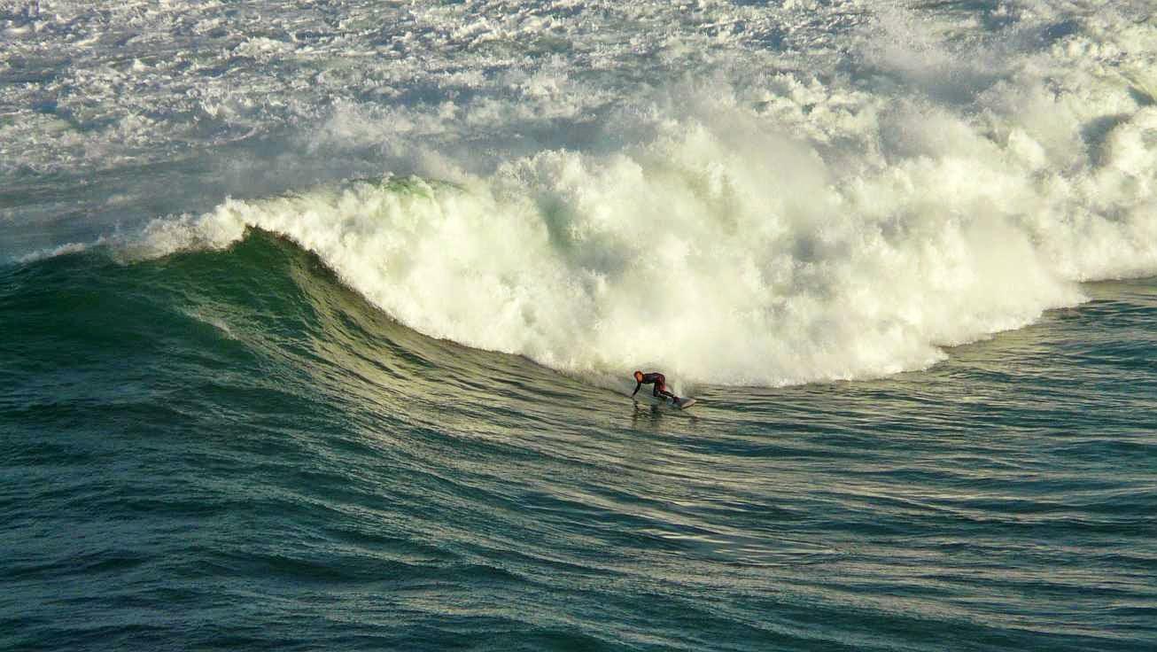 surf menakoz surf30 13