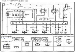 mazda 323f ecu wiring diagram mazda wiring diagrams description abs mazda323 mazda f ecu wiring diagram
