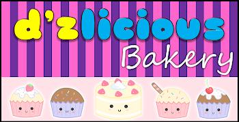 d'zlicious Bakery