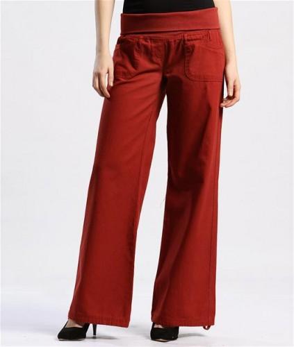 collezione 2013 bayan pantolon modelleri-12