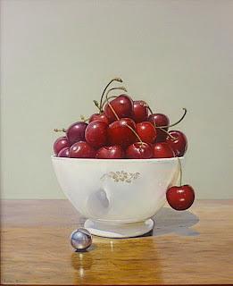 cuadros-contemporaneos-de-frutas