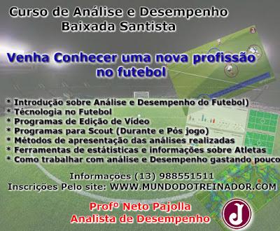http://temporario-mundodotreinador.lojaintegrada.com.br/curso-analise-e-desempenho