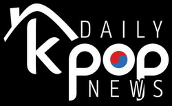 Latest K-pop News - K-pop News | Daily K Pop News