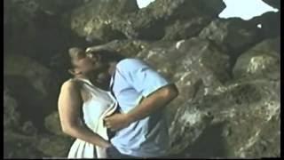 Sutla Priscilla Almeda Bold Movies