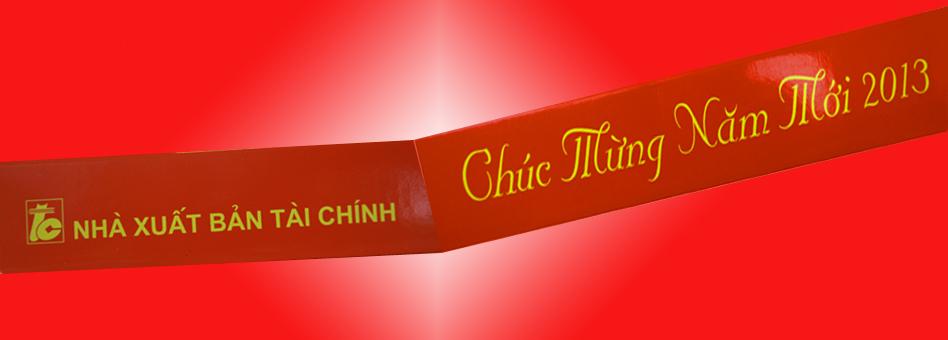 Nam 2014 | Lich Treo Tuong 2014 | Lich Am Duong | Lich Viet Nam 2014