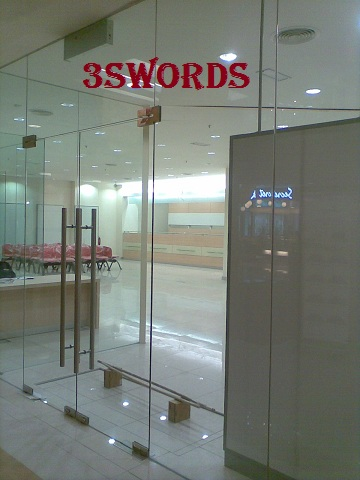 The composition of a tempered glass door details of glass door the composition of a tempered glass door details of glass door components planetlyrics Gallery