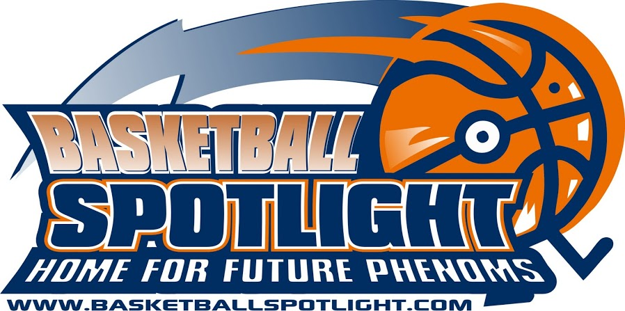 Basketball Spotlight