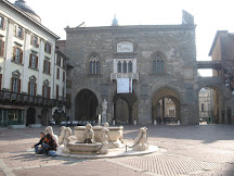 BEST OF BERGAMO