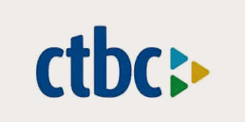 Teste de velocidade CTBC - velocidade.ctbc.com.br - Gratis