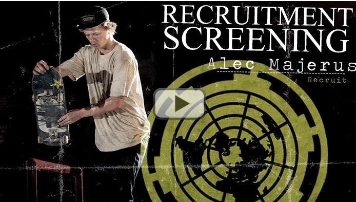 http://theberrics.com/recruitment-screening/alec-majerus.html