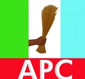 Popular APC Party Member Shot Dead Ain Festac