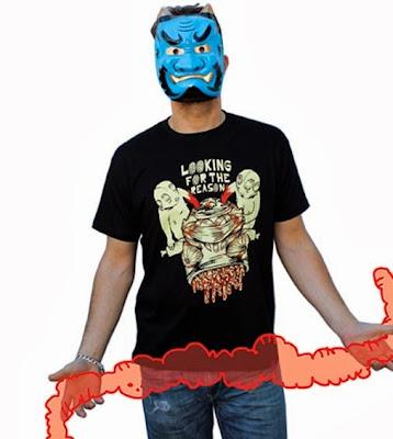 http://www.miyagi.es/camisetas-de-chico/Camiseta-Looking-for-the-reason