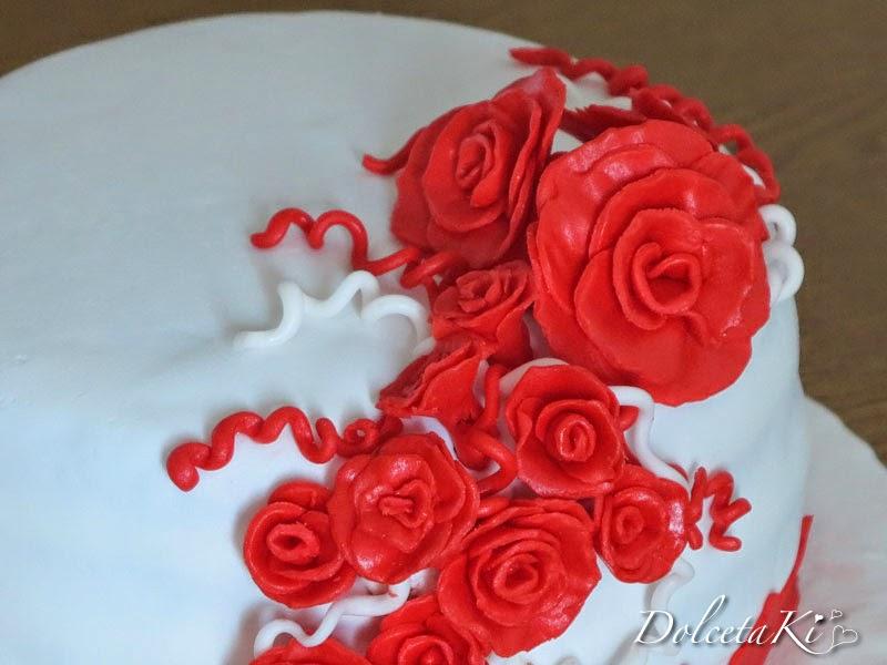 roselline rosse pdz