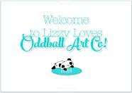 OddballArtStamps Forum