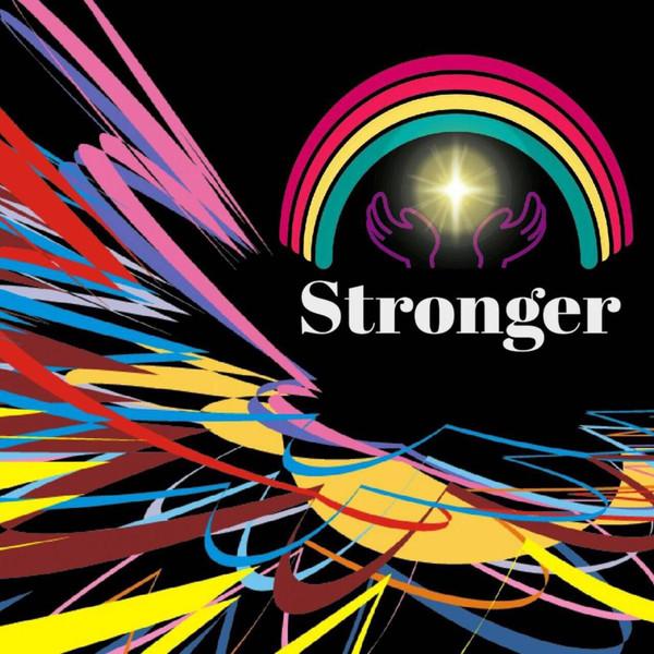 [Single] えむずらんぷがーるず – Stronger (2016.04.29/MP3/RAR)