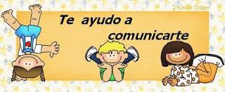 Te ayudo a comunicarte