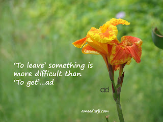 ad, ameedarji, Positivity, Peace, Happiness, ToGet, ToLeave, PositiveChange, Poem, Poetry, RippleinRhythm, GujaratiKavita,