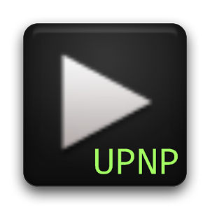 BubbleUPnP Pro